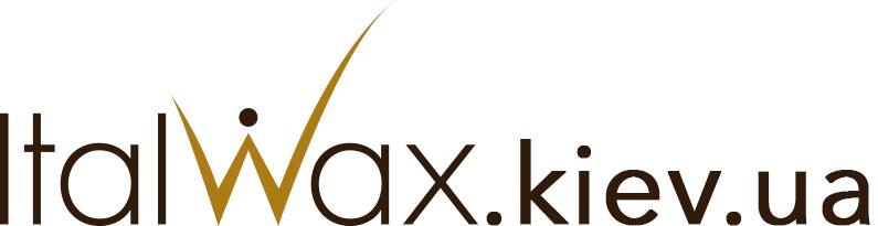 ItalWax.kiev.ua