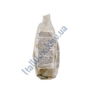ItalWax Воск Белый Шоколад 500 грамм в гранулах для депиляции