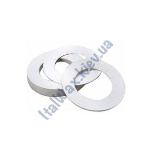 Картонные кольца круги для баночного воскоплава 50 шт