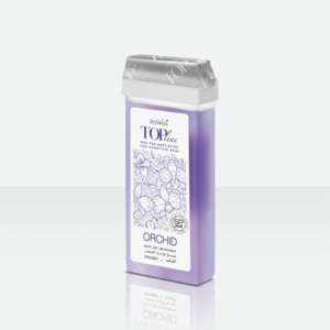 Italwax воск в кассете Top Line Орхидея 100 мл